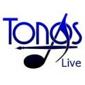 Tonos Live